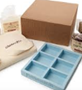 Soap Making Kits