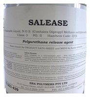 SalEase 2kg (COURIER ONLY)