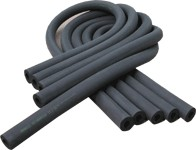 air conditioning pipe insulation. 3/8\ air conditioning pipe insulation