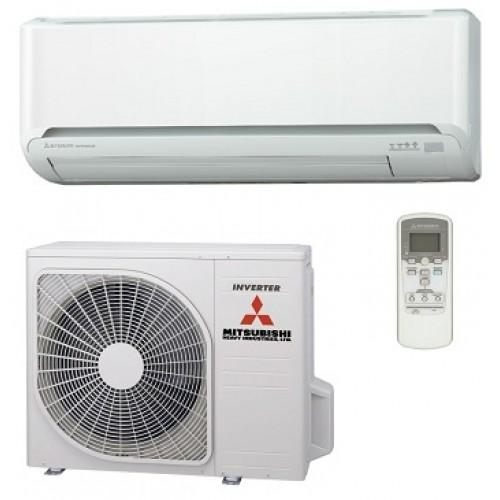 buy conditioners cycle msz series conditioner reverse mitsubishi gl split air electric system