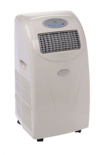 Prem I Air Tc1200rh 2 93kw 12 000btu Monobloc Heatpump