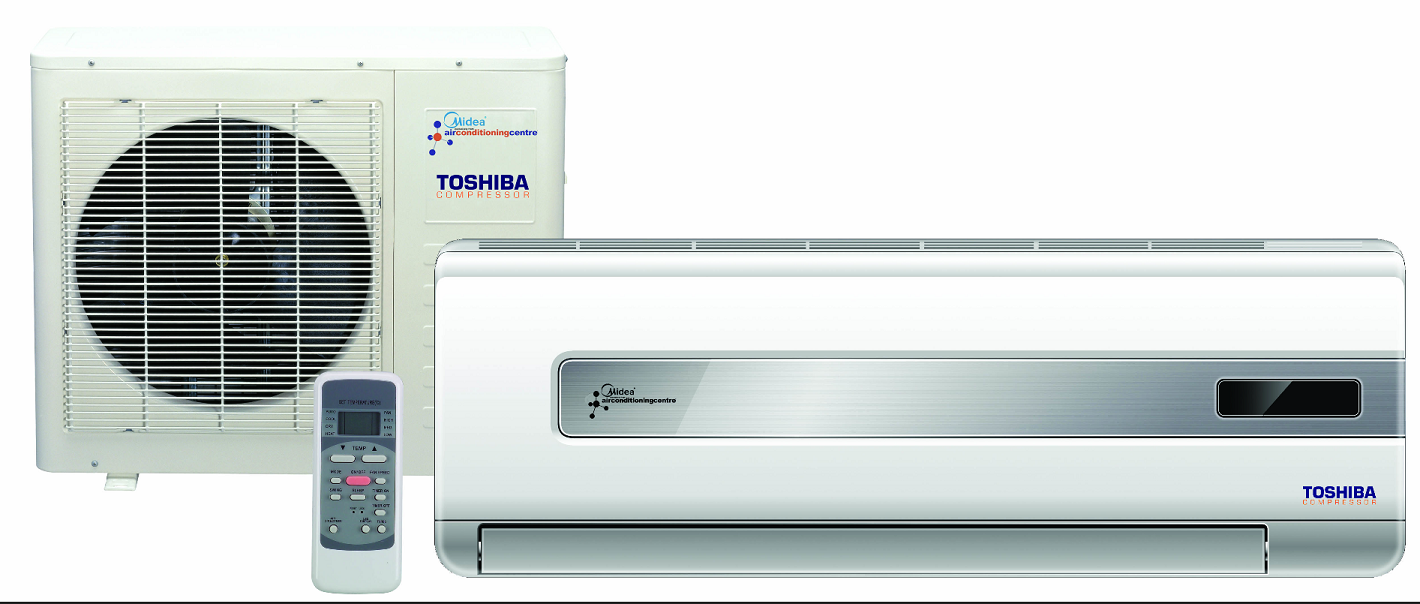 Samsung Af9000q9000 Free Standing Room Air Conditioner Heat Pump 240v50hz 4832 P further 448095 also Pompa te 12v Dc Air Conditioner 15970049 together with Sound Absorption With A Vent 9065000000007oA furthermore Cabin Env. on portable air conditioner compressor